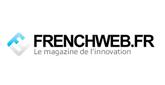 logo french web