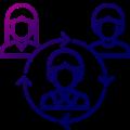 Concilio - Services personnalisés